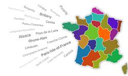 Regions Of Germany Map Quiz.Germany Regions Quiz Germany
