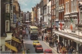 The Grafton Street of my distant childhood