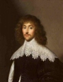 Lucius Cary 2nd Viscount Falkland archetypal cavalier